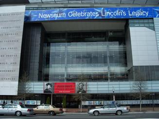 newseum2