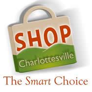 shopcharlottesville