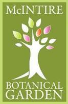 McIntire Botanical Garden