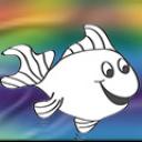 JV FISH