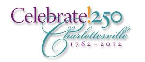 Celebrate250!