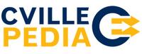 cvillepedia logo