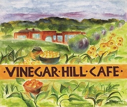 Vinegar_Hill_Cafe_cmyk-255x215
