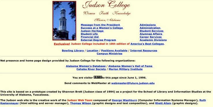 website1996