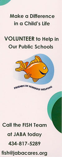 FISH-newlogo