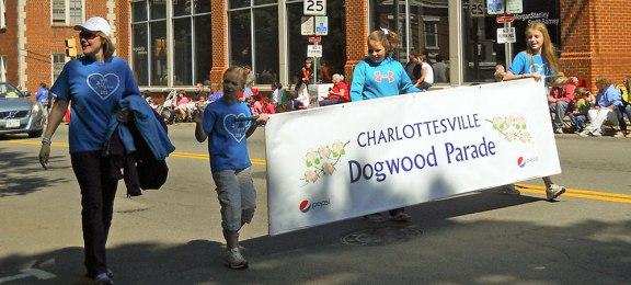 DogwoodParade2013-1