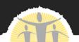 senior_logo2