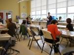 LiteracyVolunteers-05-18-2013
