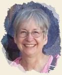 Ruth Kastenmayer picture