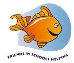 fish-newlogo2 (1)