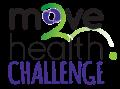 m2h-challenge-logo