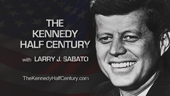 JFK-Titile-Page-with-words