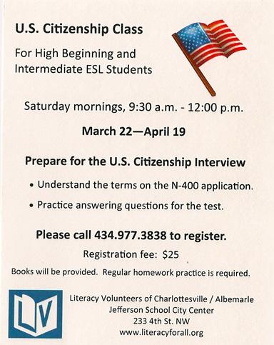 citizenshipclass