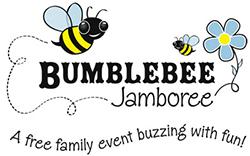 bumblebeeJamboree