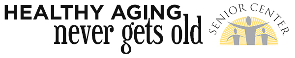 HealthyAging
