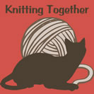 KnittingTogetherLogoTextsm