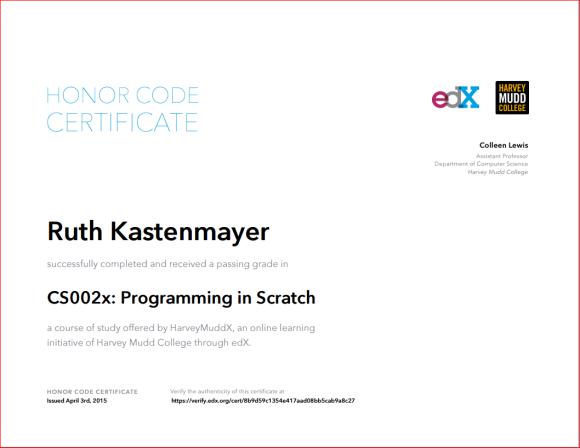 edX-ScratchCertificate